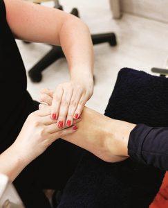 Recopilación de manicura y pedicura zaragoza para comprar en Internet – Los más vendidos