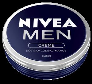 Recopilación de crema corporal nivea men para comprar On-line