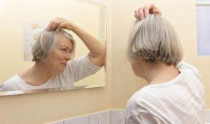 Ya puedes comprar por Internet los caida de pelo por estres tratamiento