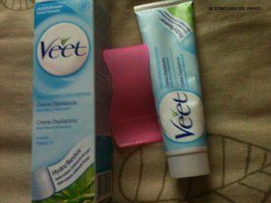 El mejor listado de crema depilatoria corta para comprar On-line – Los 30 preferidos