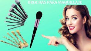 Reviews de kit de maquillaje essence para comprar – Los Treinta más vendidos