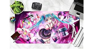 Selección de Pintalabios antideslizante escritorio WALLPAPER B120cmxH60cm para comprar en Internet