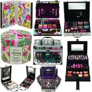 Catálogo para comprar por Internet regalo maquillaje – El Top Treinta