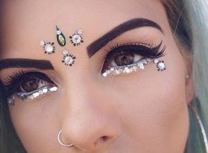 La mejor recopilación de Maquillaje facial esponja Peachpuff para comprar Online – Los preferidos