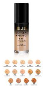 base de maquillaje liquido lock it f que puedes comprar en Internet
