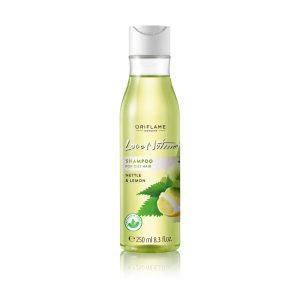 Lista de mascarillas para cabello graso con limon para comprar On-line – Los preferidos