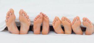 pies escaldados que puedes comprar – Los Treinta preferidos