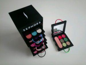 sephora maquillaje disponibles para comprar online – Los Treinta mejores