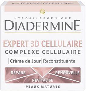 Recopilación de diadermine can expert para comprar en Internet – El Top Treinta