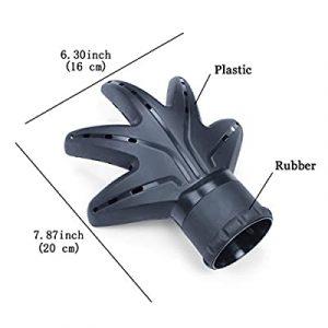 secadores de pelo profesionales de peluqueria que puedes comprar Online – Los favoritos