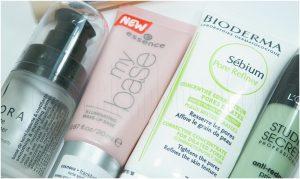 El mejor listado de Base maquillaje Lissante matifiante Bell para comprar online – Los Treinta más vendidos
