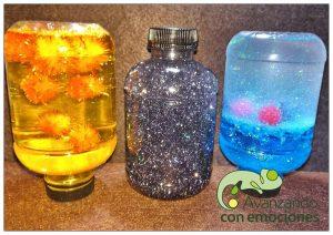 La mejor recopilación de botellas sensoriales con aceite corporal para comprar online – El Top 30