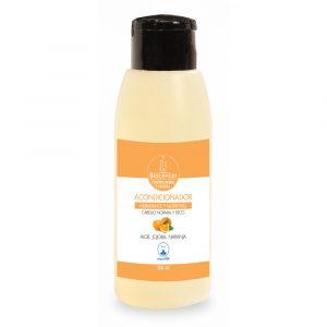 Opiniones y reviews de acondicionador en seco para el cabello para comprar on-line – Los favoritos