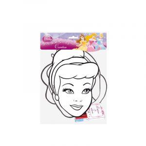 Opiniones de kit de maquillaje caretas para comprar online