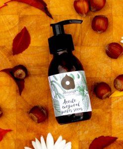 La mejor lista de aceite corporal para piel seca para comprar