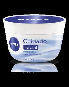 crema facial natural hidratación protección disponibles para comprar online