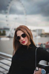 Opiniones y reviews de mascarillas caseras para un cabello hermoso para comprar Online