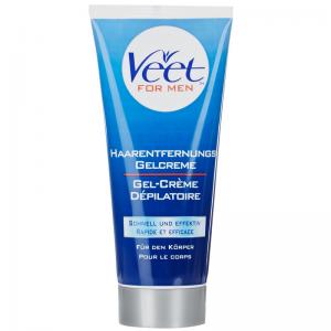 El mejor listado de crema depilatoria zonas sensibles para comprar en Internet