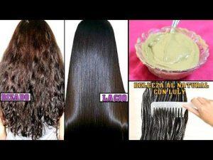 La mejor lista de mascarillas para un cabello lacio para comprar Online – Los preferidos por los clientes