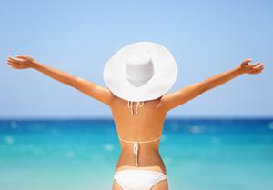 Catálogo de depilacion espalda mujer para comprar online – Los favoritos