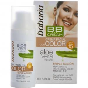 La mejor lista de crema hidratante facial protección solar para comprar online