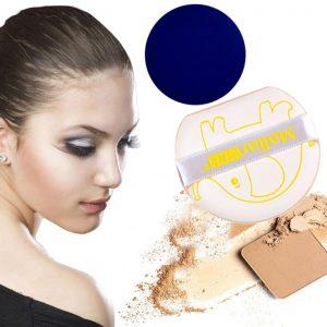 Listado de brochas maquillaje diseño elefante TAOtTAO para comprar – Los 20 favoritos