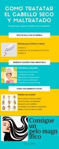 Recopilación de mascarillas para el cabello maltratado y reseco para comprar Online – Los preferidos por los clientes