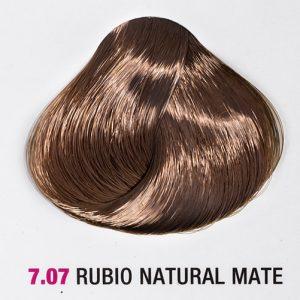 Catálogo para comprar online rubio natural tinte