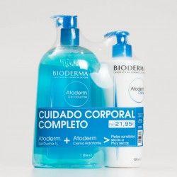La mejor recopilación de bioderma crema corporal para comprar en Internet – Los más solicitados