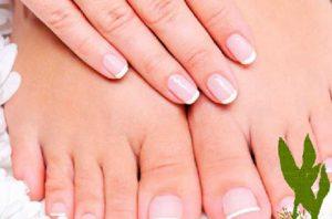La mejor lista de cuidado de pies y manos para comprar On-line