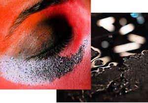 Ya puedes comprar en Internet los Pintalabios sintetica cosmeticos maquillaje capacidad – Los 20 mejores