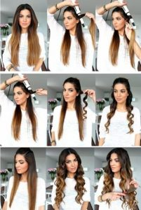 Selección de plancha para trenzar el pelo para comprar on-line