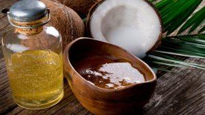 Lista de mascarillas caseras para cabello seco y encrespado para comprar Online – Los 30 más solicitado