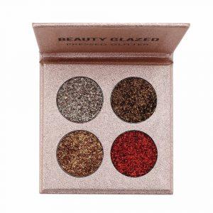 Ya puedes comprar por Internet los brochas maquillaje arcoíris sombra diamante – Los Treinta mejores