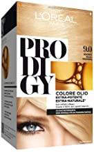Reviews de tinte prodigy para comprar online