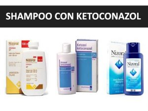 Reviews de champu ketoconazol 2 para comprar
