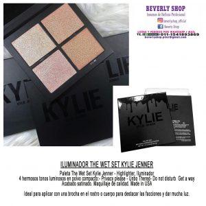 kit de maquillaje completo de kylie jenner disponibles para comprar online