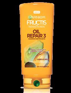 acondicionador pelo fructis disponibles para comprar online
