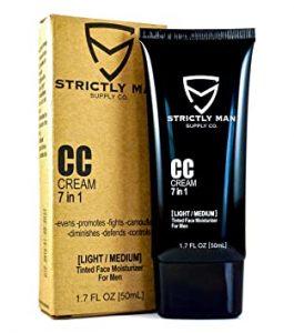 La mejor recopilación de crema cc cream para comprar por Internet