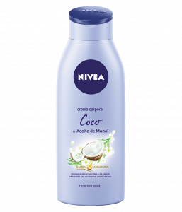 La mejor selección de crema corporal aceite de coco para comprar online