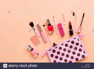 La mejor lista de Brochas Maquillaje Pincel Dwarf Portátil para comprar online