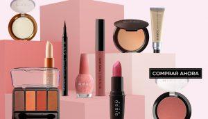 Recopilación de Base De Maquillaje Paradise Foundation para comprar