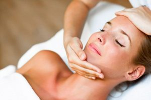 Selección de peeling facial y corporal para comprar – Los preferidos por los clientes