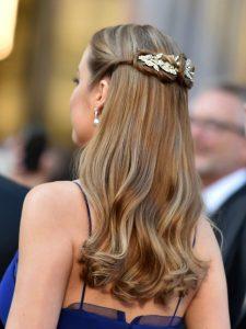 Ya puedes comprar online los adornos para el pelo novia – Los mejores