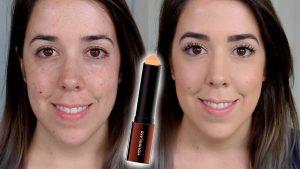Catálogo para comprar por Internet base de maquillaje stick foundation – Los Treinta mejores