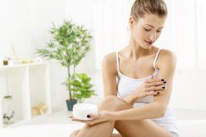 La mejor recopilación de hacer crema corporal para comprar Online