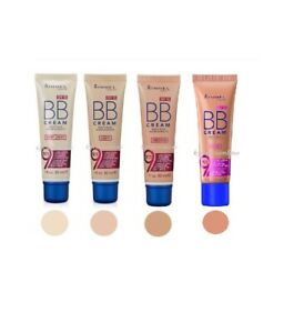 Opiniones y reviews de bb cream maquillaje para comprar por Internet – Los Treinta favoritos