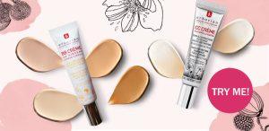 Selección de erborian cc cream dore para comprar On-line – Los Treinta más vendidos