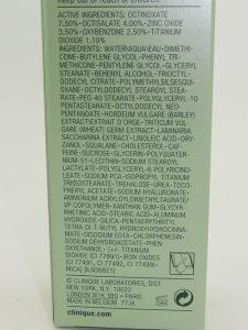 El mejor listado de bb cream ingredients para comprar online – Los preferidos