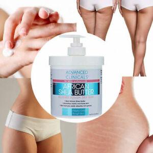 El mejor listado de cremas reafirmantes piernas para comprar On-line – Los mejores